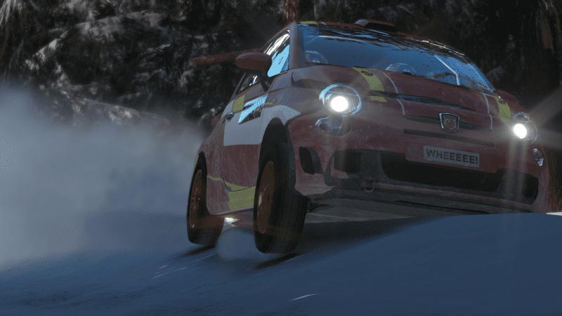 Sébastien Loeb Rally EVO_20160130114527.png