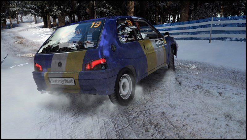 Sébastien Loeb Rally EVO_20160130115217 (970 x 550).jpg