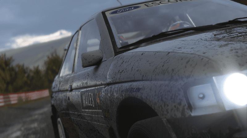Sébastien Loeb Rally EVO_20160131115428.png