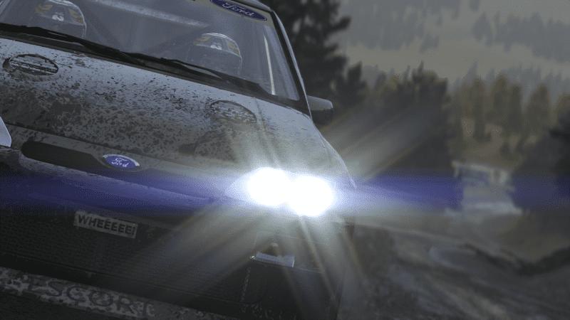 Sébastien Loeb Rally EVO_20160131115531.png