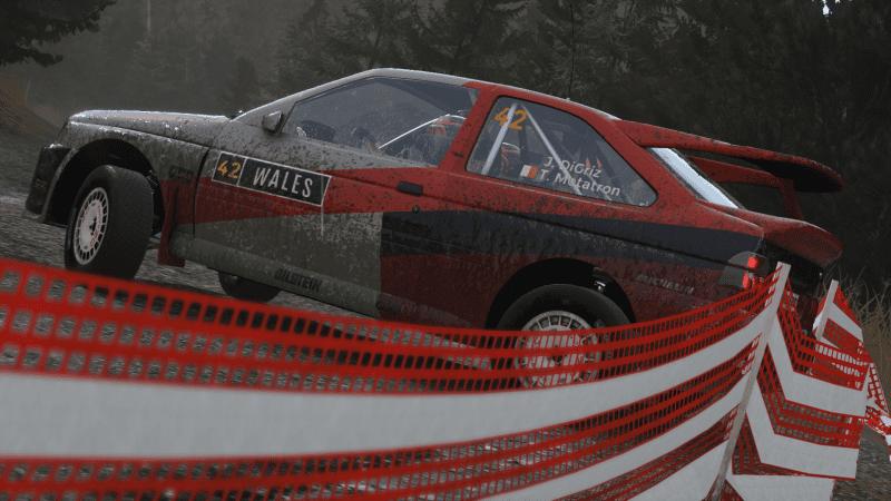 Sébastien Loeb Rally EVO_20160131120420.png