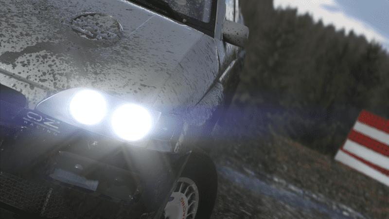 Sébastien Loeb Rally EVO_20160131120445.png