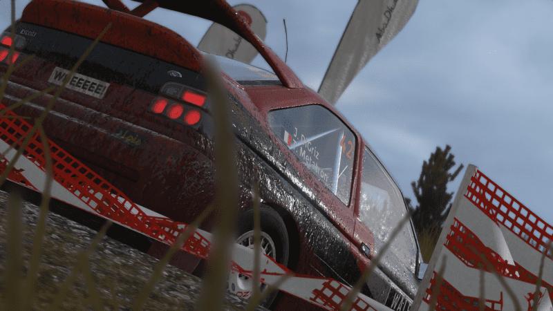 Sébastien Loeb Rally EVO_20160131120524.png