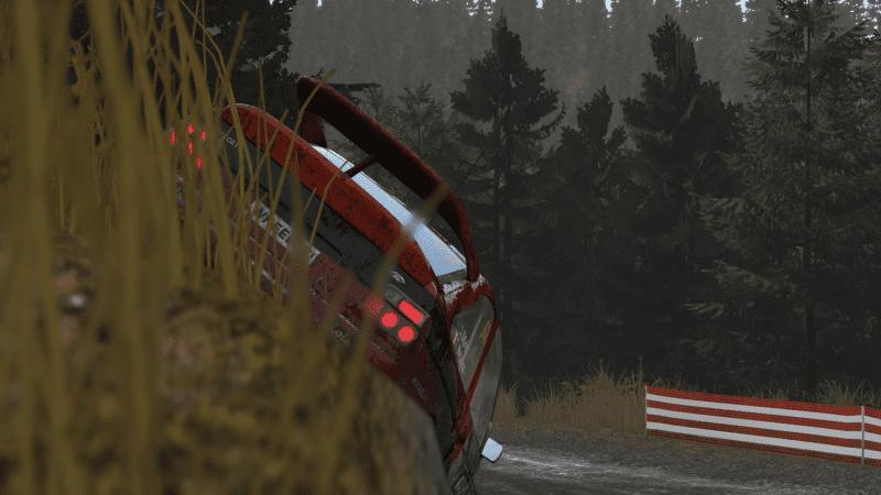 Sébastien Loeb Rally EVO_20160131120840.png