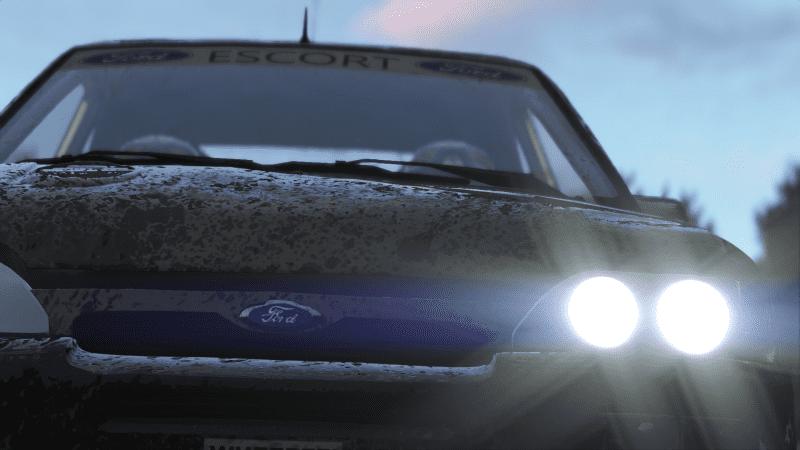 Sébastien Loeb Rally EVO_20160131122902.png