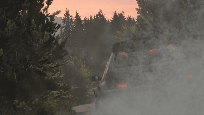 Sébastien Loeb Rally EVO_20160131130306.png