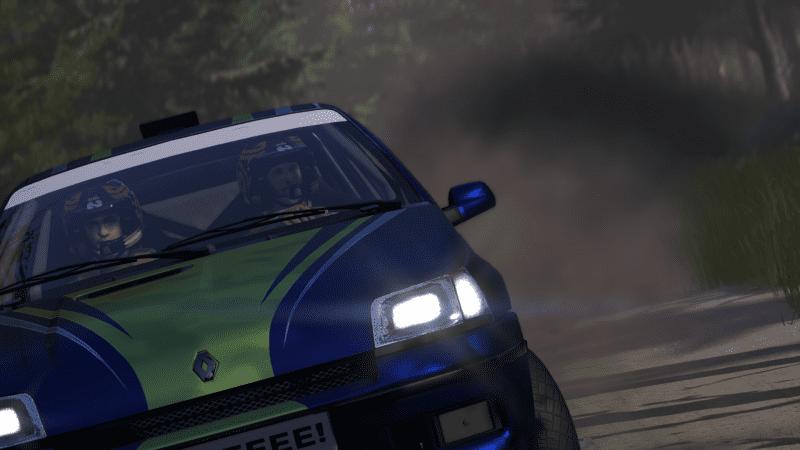 Sébastien Loeb Rally EVO_20160131180531.png
