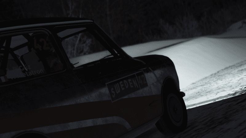 Sébastien Loeb Rally EVO_20160203002306.png