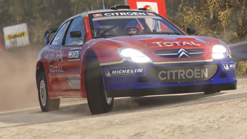 Sébastien Loeb Rally EVO_20160209113822.png