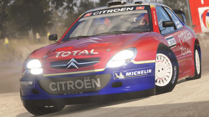 Sébastien Loeb Rally EVO_20160209113849.png