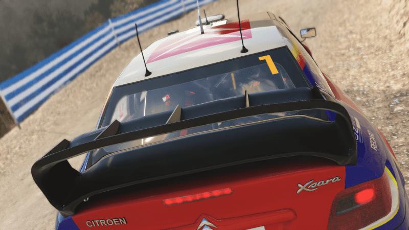 Sébastien Loeb Rally EVO_20160209114515.png