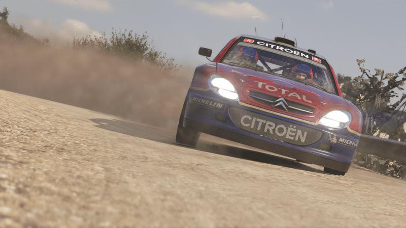 Sébastien Loeb Rally EVO_20160209114611.png