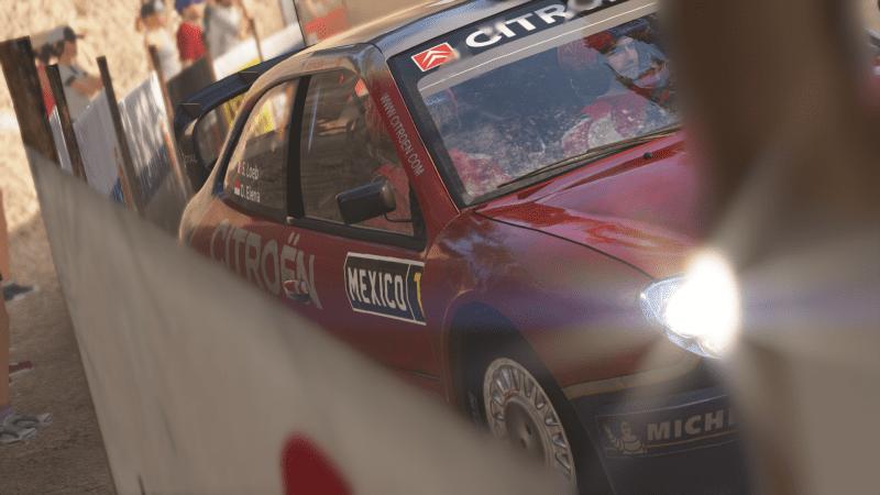 Sébastien Loeb Rally EVO_20160209115044.png