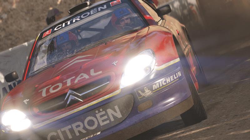 Sébastien Loeb Rally EVO_20160209115103.png