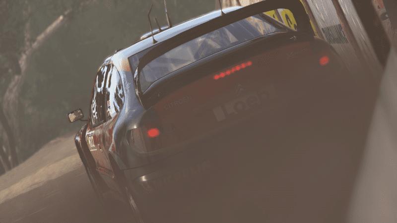 Sébastien Loeb Rally EVO_20160209115147.png