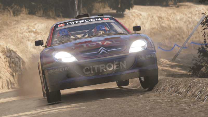 Sébastien Loeb Rally EVO_20160209115253.png