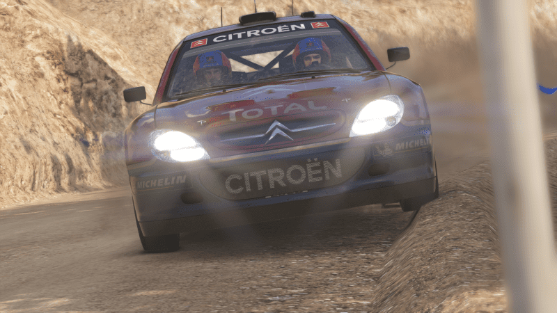 Sébastien Loeb Rally EVO_20160209115313.png