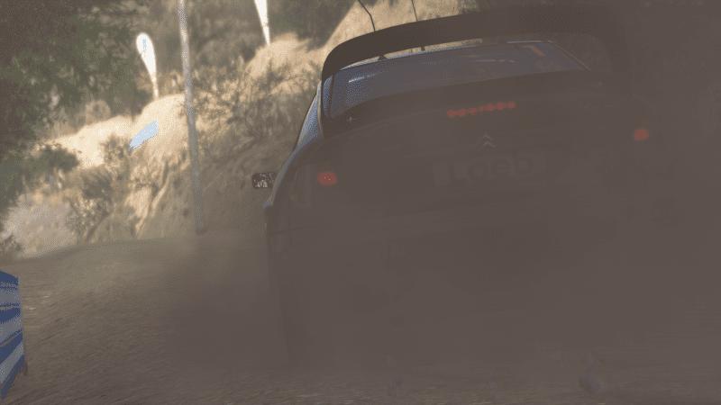 Sébastien Loeb Rally EVO_20160209115832.png