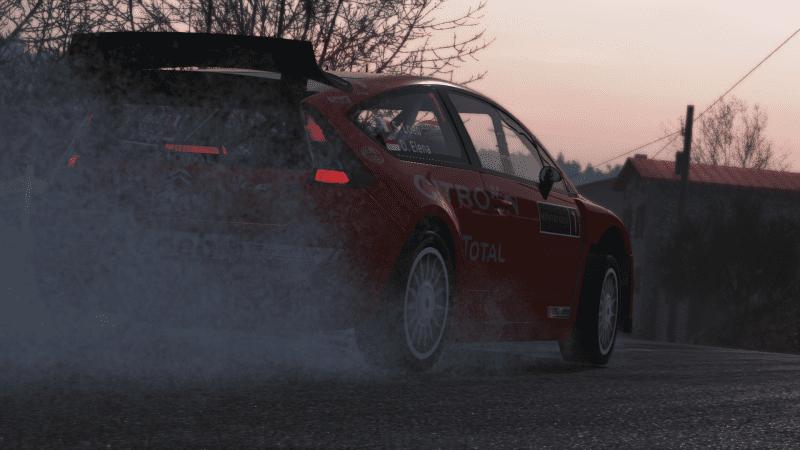 Sébastien Loeb Rally EVO_20160209134907.png