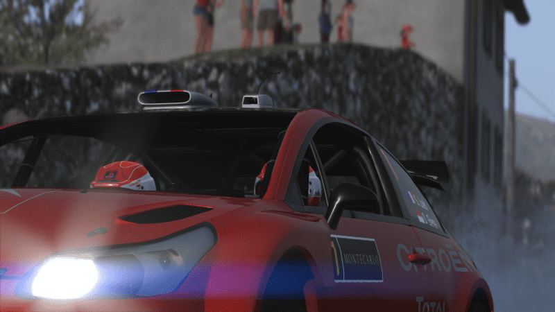 Sébastien Loeb Rally EVO_20160209135102.png