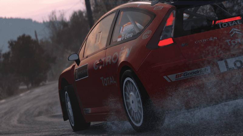 Sébastien Loeb Rally EVO_20160209143034.png