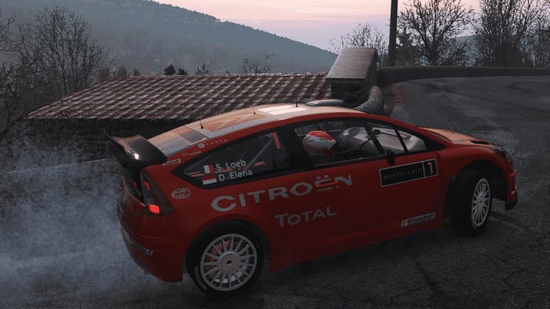 Sébastien Loeb Rally EVO_20160209143234.png