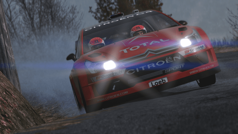 Sébastien Loeb Rally EVO_20160209143510.png