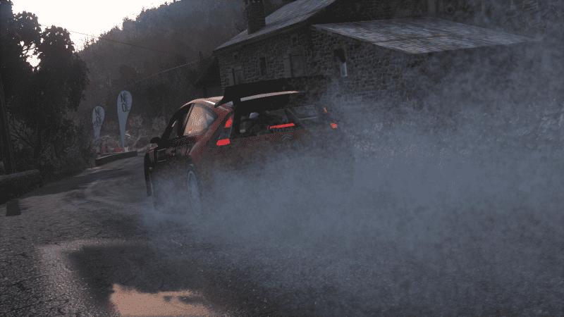 Sébastien Loeb Rally EVO_20160209143557.png