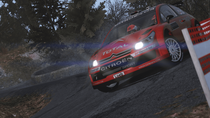 Sébastien Loeb Rally EVO_20160209143839.png