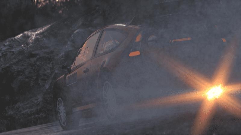 Sébastien Loeb Rally EVO_20160209144024.png