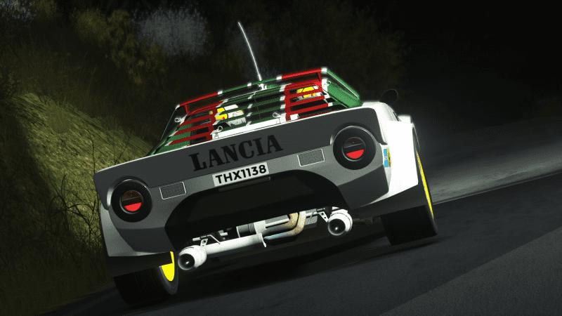Sébastien Loeb Rally EVO_20160210103029.png