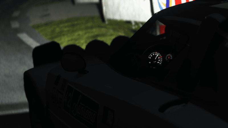 Sébastien Loeb Rally EVO_20160210103754.png