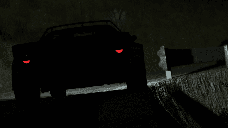Sébastien Loeb Rally EVO_20160210104456.png