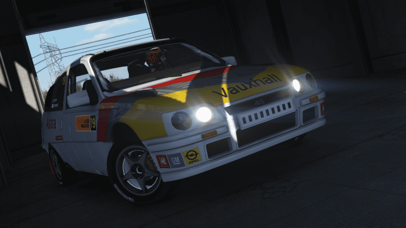 Sébastien Loeb Rally EVO_20160319133344.png
