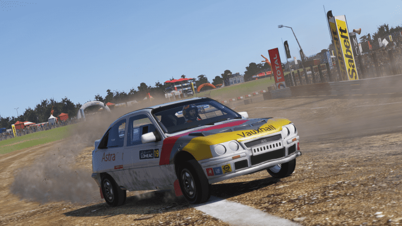 Sébastien Loeb Rally EVO_20160319133823.png