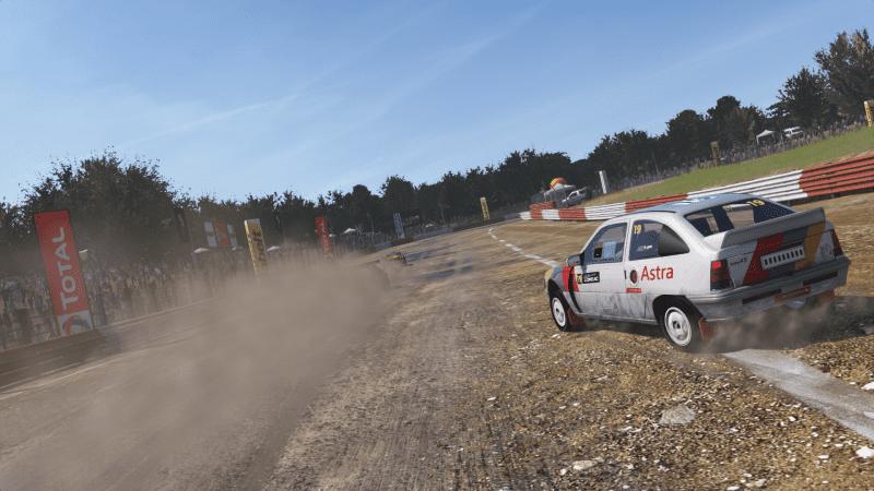 Sébastien Loeb Rally EVO_20160319133913.png