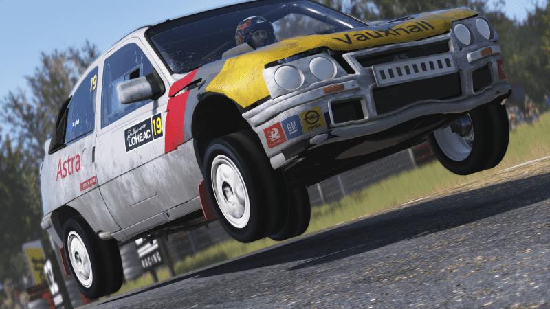 Sébastien Loeb Rally EVO_20160319134153.png