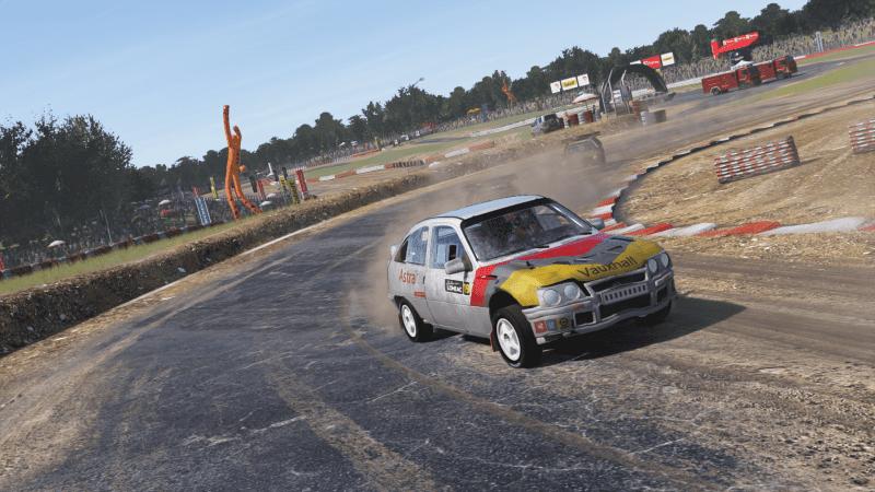 Sébastien Loeb Rally EVO_20160319134713.png