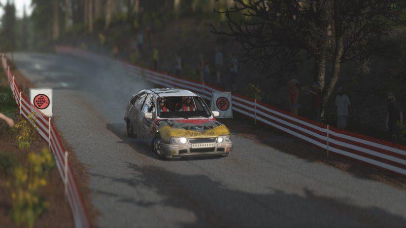 Sébastien Loeb Rally EVO_20160319164608.jpg