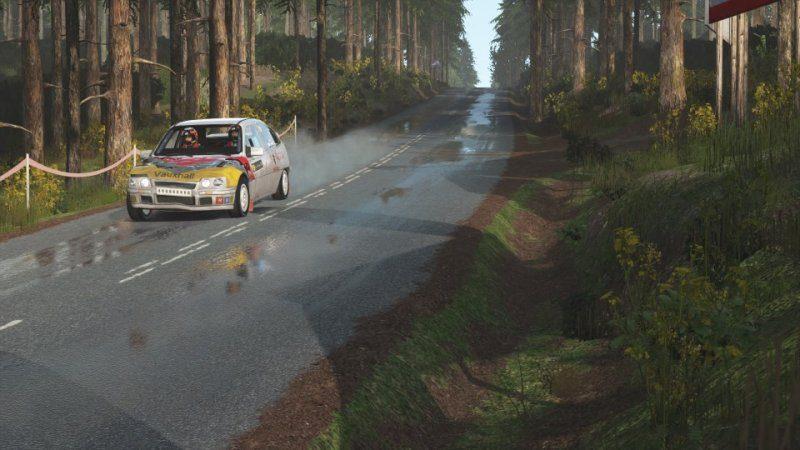 Sébastien Loeb Rally EVO_20160319164832.jpg