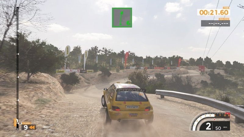 Sébastien Loeb Rally EVO_20160825104550.jpg
