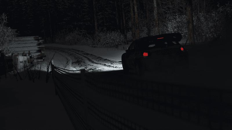 Sébastien Loeb Rally EVO_20170213105500.png