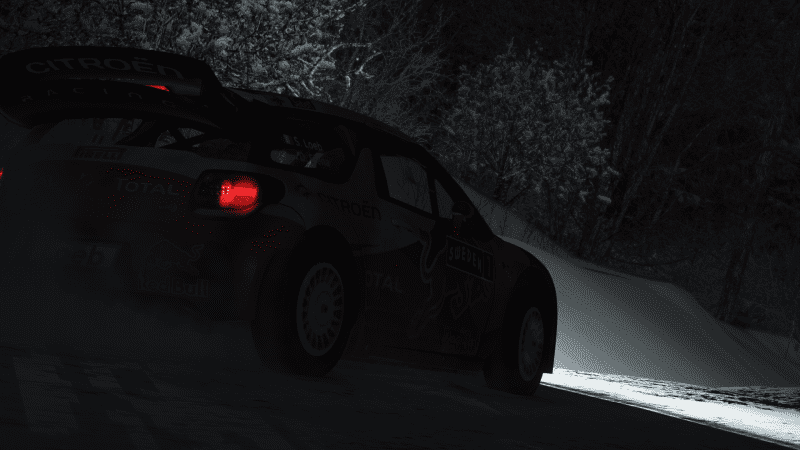 Sébastien Loeb Rally EVO_20170213110050.png