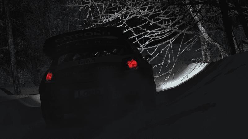 Sébastien Loeb Rally EVO_20170213110938.png