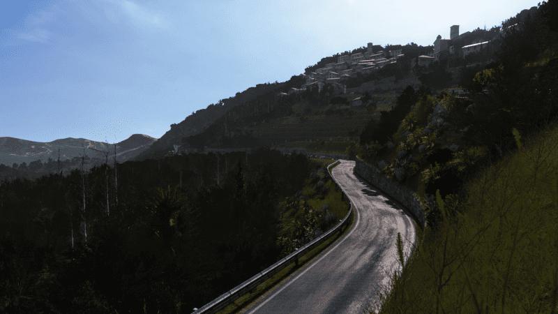 Sébastien Loeb Rally EVO_20181216204434.png