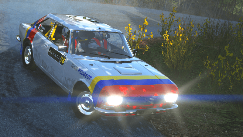 Sébastien Loeb Rally EVO_20210403153834.png