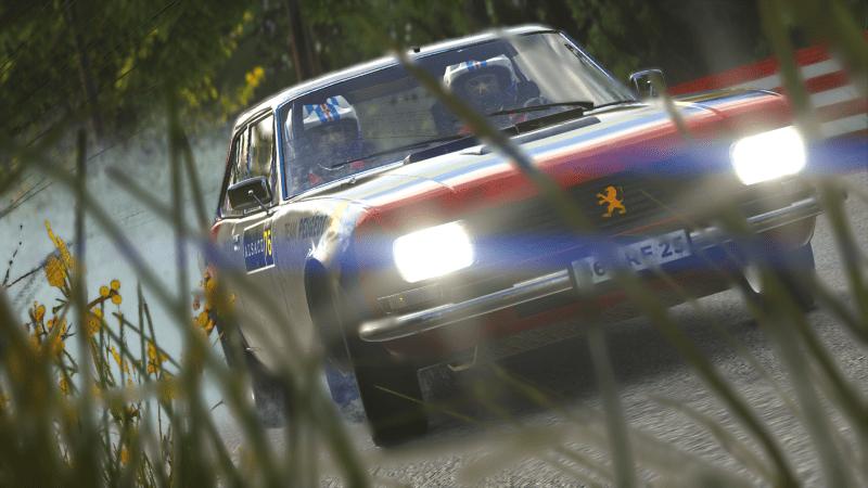 Sébastien Loeb Rally EVO_20210403153923.png