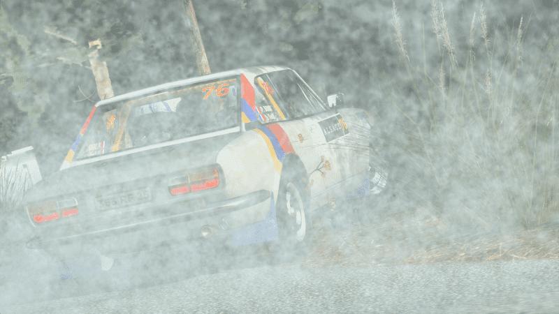 Sébastien Loeb Rally EVO_20210403154226.png