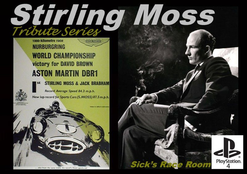 S Moss Stage 2.jpg