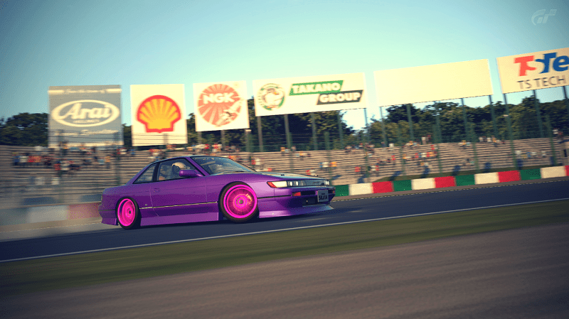 S13.png